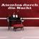 Atemlos durch die Nacht (Romantic Candlelight Piano Mix) - Пианино человек