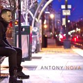 Get Lucky ( Salsa ) - Antony Nova