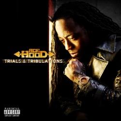 View album Trials & Tribulations (Deluxe Version)