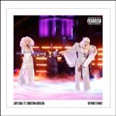 Do What U Want (feat. Christina Aguilera) - Single