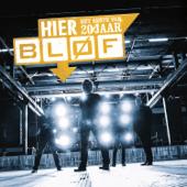 Hier - Het Beste Van 20 Jaar BLØF (Deluxe)