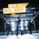 Hier - Het Beste Van 20 Jaar BLØF (Deluxe) - BLØF