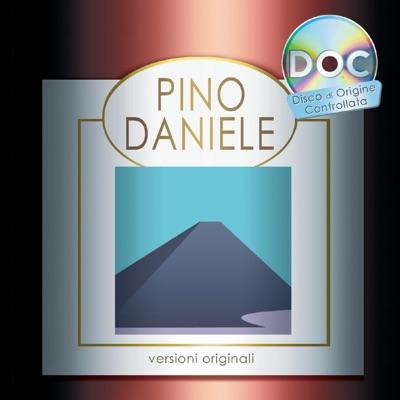 Pino Daniele - Pino Daniele
