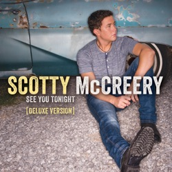 View album Scotty McCreery - See You Tonight