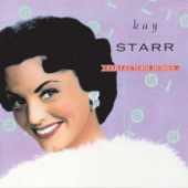Wheel of Fortune - Kay Starr