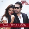 Main Tera Hoon From Balwinder Singh Famous Ho Gaya Single