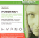 Power Nap Hypnosis - Dr. Rick Collingwood