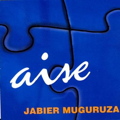 Aise - Jabier Muguruza