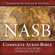 NASB Complete Audio Bible (Unabridged)