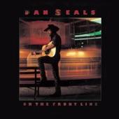 Dan Seals - Three Time Loser