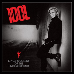 Kings & Queens of the Underground (Bonus Track Version) Mp3 Download