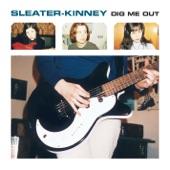 Sleater-Kinney - Jenny