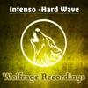 Hard Wave Single