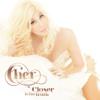 Cher - I Walk Alone artwork