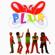 Download Lagu Slank - Ku Tak Bisa Mp3