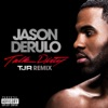 Talk Dirty (feat. 2 Chainz) [TJR Remix] - Single, Jason Derulo