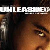 Unleashed (Original Motion Picture Soundtrack)
