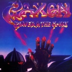 Saxon - This Town Rocks (Remastered)