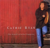 Cathie Ryan - Love And Freedom