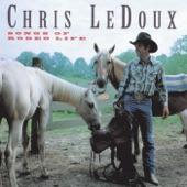 Chris LeDoux - Colorado