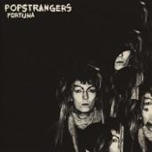 Popstrangers - Destine