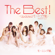 The Best! - Updated Morning musume。 - morning musume