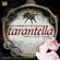 Arakne mediterranea - The Legend of the Italian Tarantella