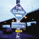 From Here to Eternity (Live) - The Clash