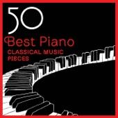 100 Best Piano - Chopin: Piano Concerto No. 1 in E Minor, Op. 11: I. Allegro maestoso (Excerpt)