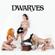 The Dwarves Invented Rock & Roll - Dwarves