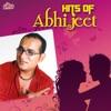 Hits of Abhijeet EP