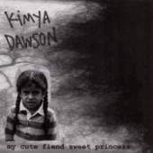 Kimya Dawson - Will You Be Me?
