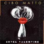 Cibo Matto - Lobby