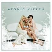 Atomic Kitten - Walking On The Water