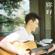 Come Back To Me - Dawen Wang