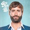 Eric Kufs