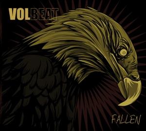 Fallen - EP Mp3 Download