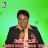 D Imman Music Director Hits
