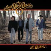 Bad Case of Missing You - The Oak Ridge Boys