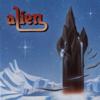 Alien - Alien artwork