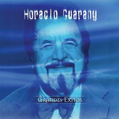 Coleccion Aniversario: Horacio Guarany - Horacio Guarany