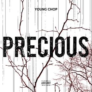 Precious Mp3 Download