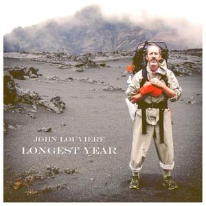 John Louviere - Turned Out Like You