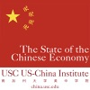 The State of the Chinese Economy