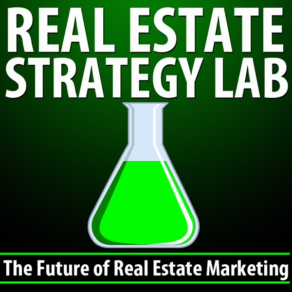 The Real Estate Strategy Lab Podcast