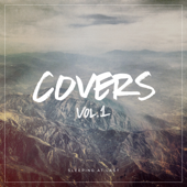 Covers, Vol. 1-Sleeping At Last