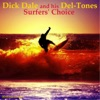 Surfers' Choice (Remastered 2014) ジャケット写真