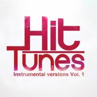 Hit Tunes - Loyal (Instrumental Karaoke) [Originally Performed by Chris Brown, Lil Wayne & Too Short] - Single