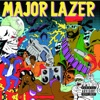 Guns Don't Kill People...Lazers Do, Major Lazer