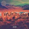 Hillsong UNITED - Zion Album